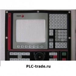 защитный экран FAGOR 8035CNC