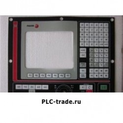 защитный экран FAGOR 8040CNC
