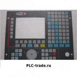 8055iCNC защитный экран FAGOR 8055iCNC