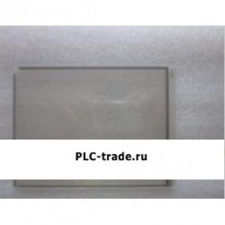 тачскрин for Siemens SIMATIC 6AV6545-0AA15-2AX0
