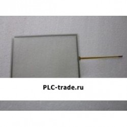 тачскрин for Siemens SIMATIC MP277-10 6AV6643-0CD01-1AX1