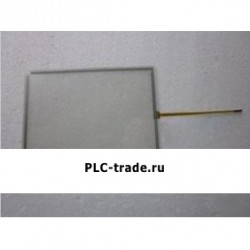 тачскрин for Siemens SIMATIC MP270B-10 6AV6545-0AG10-0AX