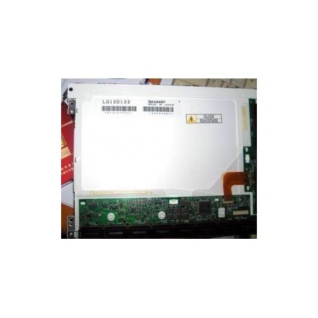LQ10D131 10.4 дюйм LCD экран