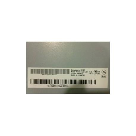 G170EG01 V0 AUO 17'' LCD дисплей