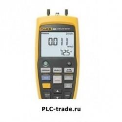 Airflow Meter FLUKE922-kit FLUKE
