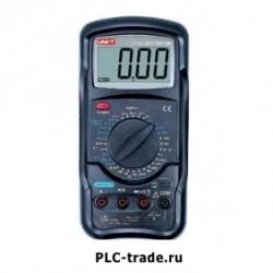 Automotive мультиметр UT101 UNI-T
