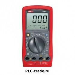Automotive мультиметр UT106 UNI-T
