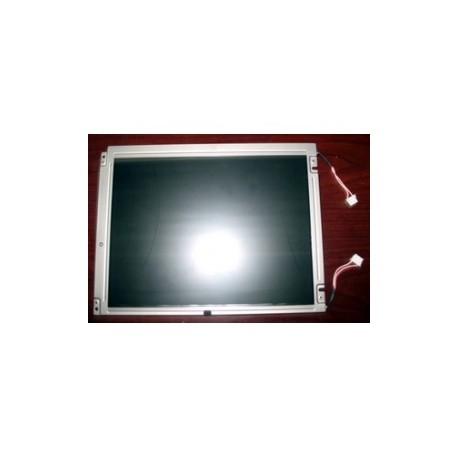 AA121XH01 12.1 LCD экран 2xCCFL