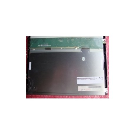 G121SN02 V0 AUO 12.1'' LCD дисплей