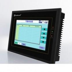 7 дюйм панель HMI Samkoon SK-070AE