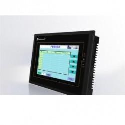 7 дюйм панель Ethernet HMI Samkoon SK-070BS