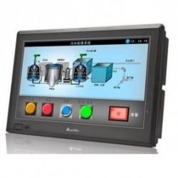 XINJE HMI панель оператора TGC65-ET 15.6 дюйм