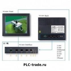 Embedded HMI панель оператора TPC1262Hi 12 дюйм