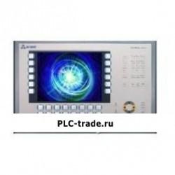 CTS6 K10-CH010 HMI панель оператора 10.4 дюйм