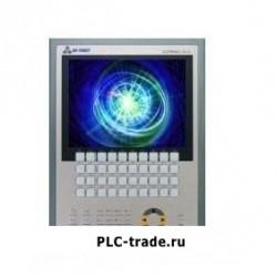 CTS6 K10-CV010 10.4 дюйм HMI панель оператора