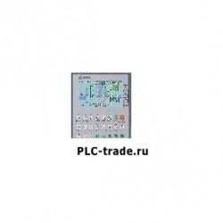 7 дюйм HMI панель оператора CTS6 M07-CH010