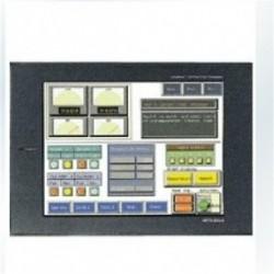GT1030-HBD-C Mitsubishi HMI 4.5 панель