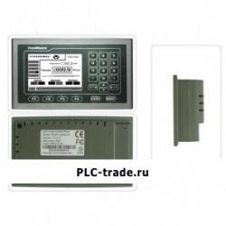 HMI Cermate PV037-LSK панель 3.7 дюйм
