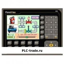5.7 дюйм Cermate HMI панель оператора PV057-TSK