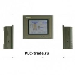 5.7 дюйм Cermate HMI панель оператора PV058-TNT