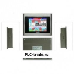Cermate HMI панель оператора PV058-TST 5.7 дюйм