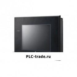 Delta HMI панель оператора DOP-B05S111 5.6 дюйм