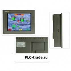 Cermate HMI панель оператора PV080-TNT 3.7 дюйм