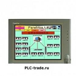 Cermate HMI панель оператора PV104-TNT 10.4 дюйм