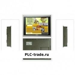 12.1 дюйм Cermate HMI панель оператора PV121-TNT