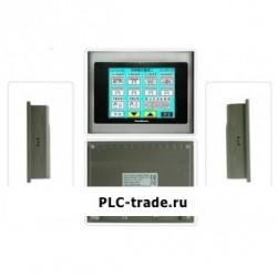 5.7 дюйм Cermate HMI панель оператора PL057-TST
