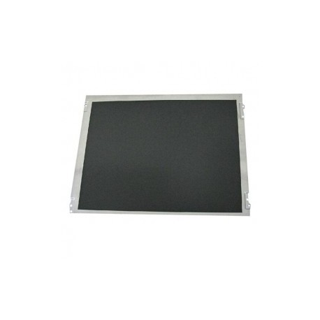 G121SN01 V.4 led AUO 12.1'' LCD дисплей
