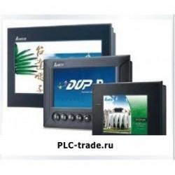 7 дюйм HMI Delta DOP-B07PS515 панель