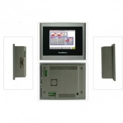 Cermate HMI панель оператора PV035-TNT 3.5 дюйм