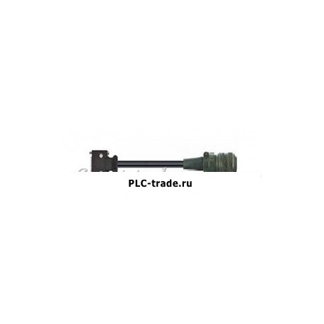 R88A-CAEN1005 Delta ASD серво кабель Assembly 5m