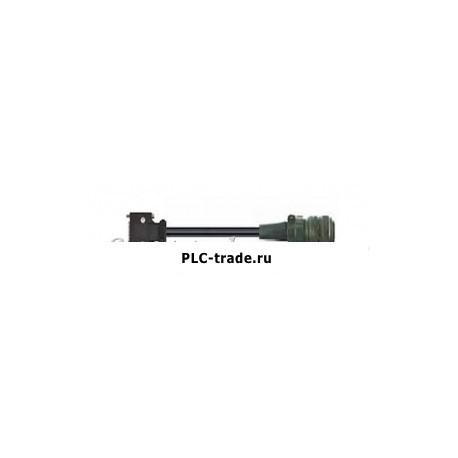 R88A-CAEN1020 Delta ASD серво кабель Assembly 20m