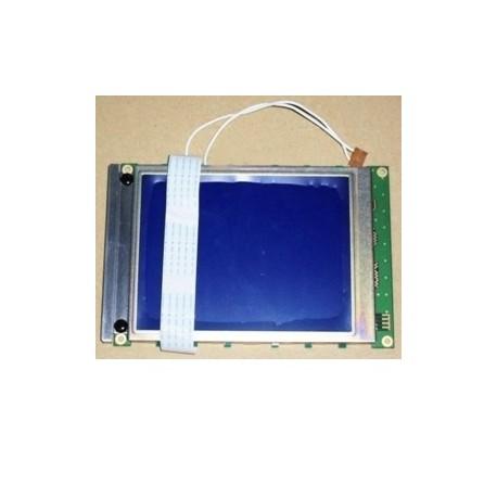 PC-3224R1 Blue панель 5.7 porcheson ps630 Injection machine