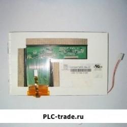 LW700AT9309 7 экран porcheson Injection machine