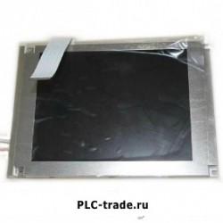 SX17Q01C6BLZZ 6.4 экран Hitachi HAITIAN/TECHMATION Injection machine