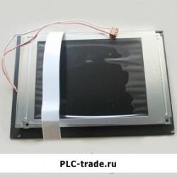SX17Q03LOBLZZ 3DS-LED-M6CM-NY 6.4 экран Hitachi haitian Injection machine