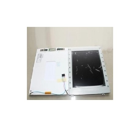 3DS-LCV-C07-163A 7 haitian Injection machine экран