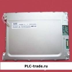 LM10V335 Chenhsong CDC2000 Injection machine экран
