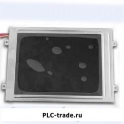 AI-01 LCD экран Chenhsong AI-01 Injection machine