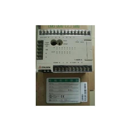 TP03-14SR-A TAIAN ПЛК 100-240VAC 24VDC 8 point реле 6 point
