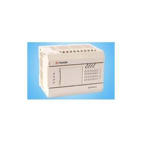 TP03-20SR-A TAIAN ПЛК 100-240VAC 24VDC 12 point реле 8 point