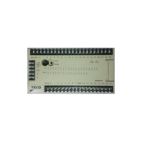TP03-36SR-A TAIAN ПЛК 100-240VAC 24VDC 20 point реле 16 point