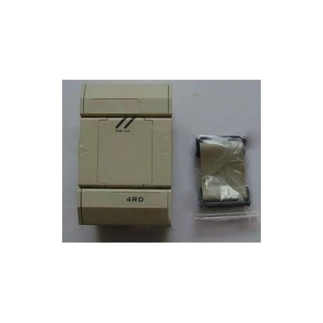 TP03-4RD TAIAN ПЛК модуль
