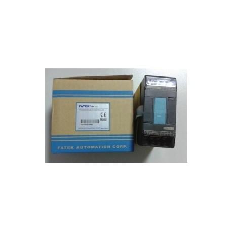 ПЛК 24VDC Weighing модуль Fatek FBs-1HLC модуль