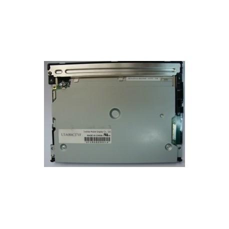 Toshiba Дисплей LTA084C271F