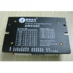 DM320C Leadshine драйвер шагового двигателя 20-30DCV