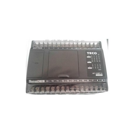 AP-260BR-A TAIAN ПЛК 100-240VAC 36 point реле 24 point